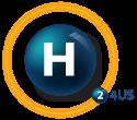 H24US Corp